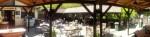 IMG_20160430_101759_panorama